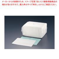 ●水分の吸水性、乾きやすさ、汚れ落ちの良さに優れています。 ●サイズ(mm):600×350 ●材質...
