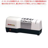 電源:単相100V 5.0/6.0Hz質量:約1.15.kg●電動式(粗研ぎ・中研ぎ)と手動式(仕上...