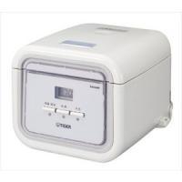 ■仕様品番 JAJ-A5.5.1定格電圧 単相100V消費電力炊飯時 37.5.W消費電力保温時 1...