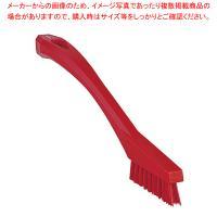 22×5.3 全長:200毛の長さ:12・機械の狭い隙間や溝、 手の届きにくい箇所の清掃に最適です。...