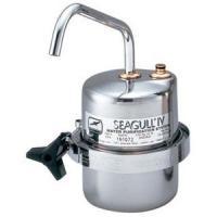 ●世界に認められた高性能浄水システム「シーガルフォー」★検索用★ 浄水器シーガルフォーX-1D交換用...