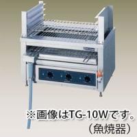 ●煙の出ない焼物器●低電圧で、ヒーターも最高級品質の太径ニクロム線を採用。●使いやすいコンパクトサイ...
