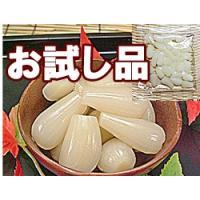 ●商品内容(100%福井県三里浜産)当店の「三里浜酢漬けらっきょう」は、らっきょうそのものの味わいを...