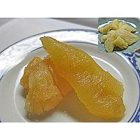 ●商品内容・味付け数の子(醤油味)80g(折れ数の子を使用しております)・原材料:ニシンの卵(北米カ...