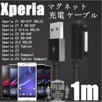 色:ホワイト ブラック ピンクー イエロー 機種対応 Xperia Z1 SO-01F SOL23 ...