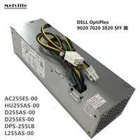 【製品仕様】  ●対応機種:  DELL OptiPlex 9020 7020 3020 SFF  ...