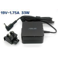 【製品仕様】 ACアダプター型番:ADP-33AW A OUTPUT:19V 1.75A INPUT...