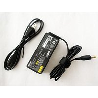 【製品仕様】 メーカー NEC ACアダプター型番:ADP-90XD E OUTPUT:20V 4....