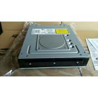 新品 Pioneer BDV-104-XA bd/dvd/cdリヴユニット 光学ピックアップ ドライバ ブルーレイドライブ