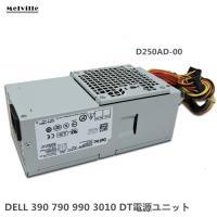 【製品仕様】  ●対応機種:DELL OptiPlex 390 790 990 3010 9010 ...
