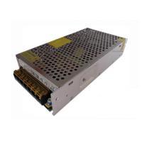 ◆ 【商品説明】 ★全新未使用★  型番S-100-15   入力電圧範囲:90〜132VAC/18...