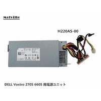 【製品仕様】  【製品仕様】  ●対応機種:Dell Vostro 270S、Inspiron 66...
