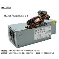 【商品説明】  ■商品状態: 新品未使用品  ◆対応機種:DELL OptiPlex 760,960...