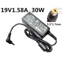 【製品仕様】 メーカー:LITEON 型番:PA-1300-04 OUTPUT: 19V 1.58A...