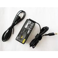 【製品仕様】 ■メーカー NEC ■型番:PC-VP-BP103 ■OUTPUT:20V 3.25A...