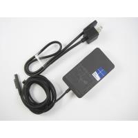 【製品仕様】 ACアダプター型番:1625 OUT:DC12V-2.58A USB 5V1.5A I...