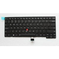 ■商品状態:新品、写真は実物撮るです。 ■英語キーボード ■色:ブラック ■対応機種  Lenovo...