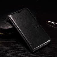Nexus 5X カバー 手帳型 ブラック レザーケース スマホカバー 手帳型スマホケース 手帳型カ...