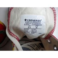 新品 ♪ ★ コンバース CONVERSE  スニーカー  オールスター  OX  RETORO TROPICA  メンズ  ローカット US9.5 28.0cm ★ 17612