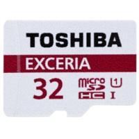 ・型番:THN-M301R0320 ・容量:32GB ・最大読込速度:48MB/s ・スピードクラス...