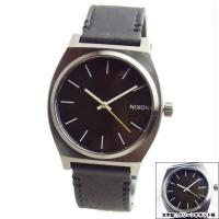 ■商品名 NIXON ニクソン 腕時計 レディース メンズ Time Teller タイムテラー ガ...
