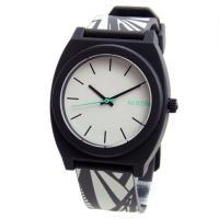 ■商品名 NIXON ニクソン メンズ腕時計 レディース腕時計 THE TIME TELLER P ...