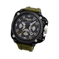 ■商品名 ディーゼル DIESEL DZ7369  メンズ 腕時計 ■サイズ ケースサイズ:H約51...