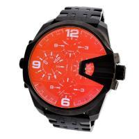 ■商品名 ディーゼル DIESEL DZ7373  メンズ 腕時計 ■サイズ ケースサイズ:H約55...