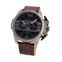 ■商品名 ディーゼル DIESEL DZ4387  メンズ 腕時計 ■サイズ ケースサイズ:H約48...
