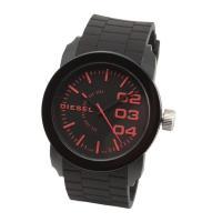■商品名 ディーゼル DIESEL DZ1777  メンズ 腕時計 ■サイズ ケースサイズ:H約44...