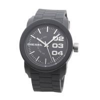 ■商品名 ディーゼル DIESEL DZ1779  メンズ 腕時計 ■サイズ ケースサイズ:H約44...