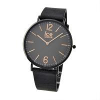 ■商品名 アイスウオッチ ice watch 「001369」 CHL.B.COT.41.N.15 ...