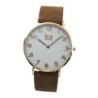 ■商品名 アイスウオッチ ice watch 「001361」 CHL.A.WHI.41.N.15 ...