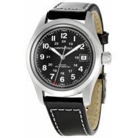 ハミルトン HAMILTONの男性向け腕時計です。   HAMILTON(ハミルトン)は、アメリカ発...