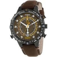 タイメックス TIMEXの男性向け腕時計です。   TIMEX(タイメックス)は、1857年に誕生し...
