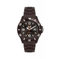 アイスウォッチ ICE-WATCHの男性向け腕時計です。   アイスウォッチ(ICE-WATCH)は...
