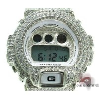 ジーショック G-SHOCKの男性向け腕時計です。   ジーショック(G-SHOCK)は、カシオ計算...