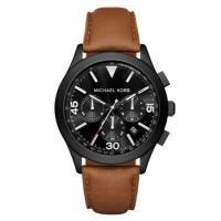 マイケルコース Michael Korsの男性向け腕時計です。   Michael Kors(マイケ...