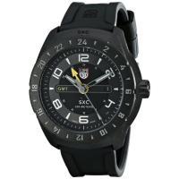 ルミノックス Luminoxの男性向け腕時計です。   Luminox(ルミノックス)は、アメリカの...