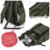 リュックサック メンズ TRICKSTER Brave Collection BENTLEY(ベントレー) トートタイプのリュックサック メンズ 通勤 通学 カバン 鞄 ギフト プレゼント