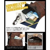 リュックサック TRICKSTER Brave Collection WYATT フラップリュックサック 通勤 通学 鞄 父の日 ギフト プレゼント