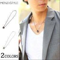 ★12時までのご注文で最短即日発送★  リングデザイン3連ネックレス   デザインは、リングを3連付...
