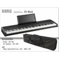 【持ち運びに便利なGIGケース付き】  ■ピアノ独特の豊かな低音を再現する新設計のスピーカー・システ...