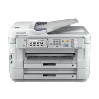 【商品名】エプソン(EPSON) A3ノビ対応カラービジネスインクジェット複合機/2段カセット/4....