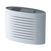 【商品名】ツインバード 空気清浄機 ファンディファイン ヘパ ホワイト AC-4234W 1台
