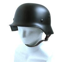 【商品名】ドイツタイプ第2次世界大戦スチールヘルメット HM022NN 【レプリカ】