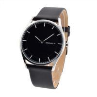 【商品名】SKAGEN(スカーゲン) SKW6220 メンズ 腕時計