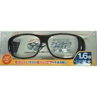 メガネの上からもかけることができるツインルーペです。見えにくい手元の細かい文字などを見るときに、是非...