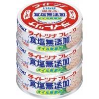 きはだまぐろを富士山渓の天然水で煮込んで仕上げました。 製造国:日本  素材・材質:缶 商品サイズ:...