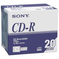 ●CD−R(ブランドロゴ入)●日本製●容量:700MB●対応倍速:1〜48●レーベルカラー:シルバー...